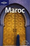 Maroc de Paul Clammer, Alison Bing,Anthony Sattin et Paul Stiles