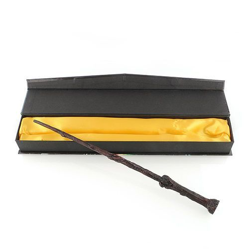 Harry-Potter-Baguette-1047232331_L