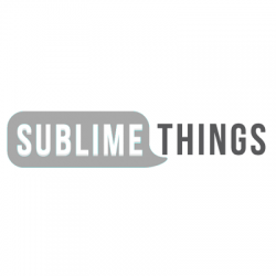 sublime logo
