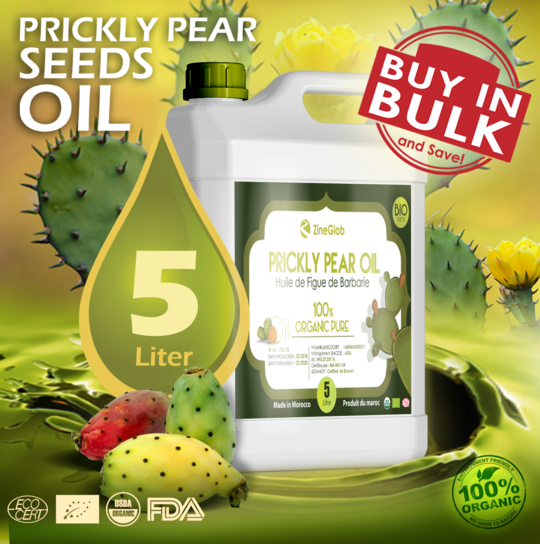 5_Liters_prickly_pear_oil_540x